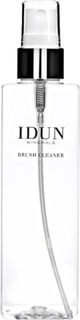 IDUN Minerals Brush Cleaner