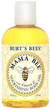 Burt's Bees Mama Bee Body Oil 115ml