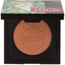 IDUN Minerals Bronzer Sommardröm