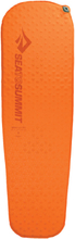 Sea to Summit UltraLight S.I. Mat small orange 2020 Liggunderlag