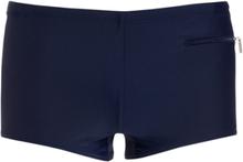 Beachwear Classic Trunk Blue