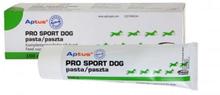 Aptus Pro Sport Dog pasta 100 g
