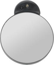 Tweezerman Lighted Mirror 10x