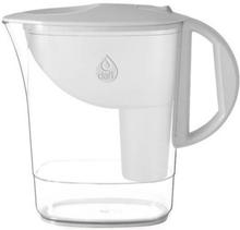 Dafi Atri Kanna 2,4 liter