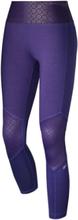 Shape Lilli Tights Lilac