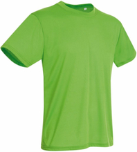 Active Cotton Touch For Men Green