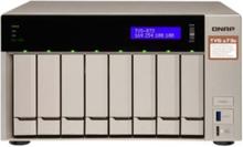 TVS-873e-4G