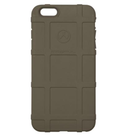Magpul Field Case iPhone 6/6s Plus