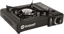 Outwell Stormkøkken Appetizer Select 1900W 650669