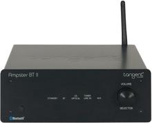 Tangent Ampster BT II Förstärkare