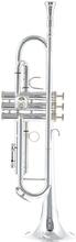 C.G.Conn 52B- SP Trumpet