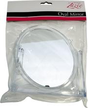 Zazie Cosmetic Mirror 1 stk
