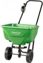 Levitin S30 3-pakkaus Greencare
