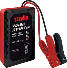 Telwin Flash Start 700 Starthjälp 12V