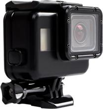 GoPro Hero 5 Black vattentät skal