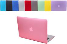 Case für macbook air 13''