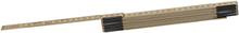 Hultafors 1959-02-10 Tumstock