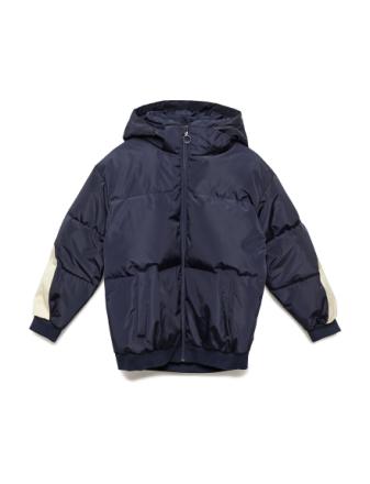 Phillip Down Q Jacket, K