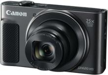 PowerShot SX620 HS - Black