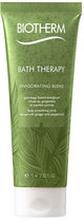 Bath Therapy Invigorating Bodyscrub