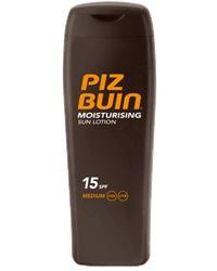 Allergy Sun Sensitive Skin Lotion SPF15, 200ml