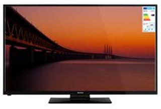 TV CHAMPION LED 50