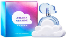 Ariana Grande Cloud Edp 30 ml Parfym