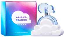 Ariana Grande Cloud Edp 50 ml Parfym