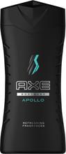 "Duschgel ""Apollo"" 250ml - 50% rabatt"