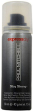 Paul Mitchell Express Dry Stay Strong Hairspray 50ml