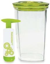 Juice Saver 0.75 L Incl Pump