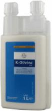K-Othrine SC 25 1 liter