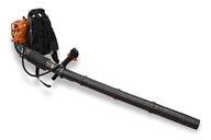 Lehtipuhallin / reppupuhallin, 42,7cm3 polttomoottorilla - Pro1Tools