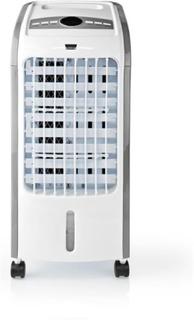 Portabel Air Cooler | Kapacitet 3 L | 3-hastighet | 270 M³/h | S