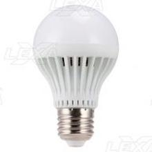 LED-lamppu 7W E27 - Lexxa