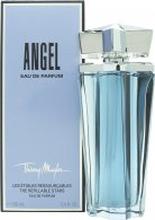 Thierry Mugler Angel Eau de Parfum 100ml Påfyllningsbar
