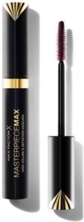 Max Factor Masterpiece Max Mascara Mascara Rich Black