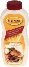 Maizena Klassiske Pandekager 200 g