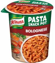 Knorr Snack Pot Pasta Bolognese 68 g