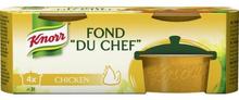Knorr Fond Du Chef Kanafondi 4 x 28 g