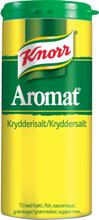 Knorr Aromat Kryddsalt 90 g