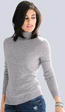 Pullover Alba Moda