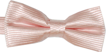 Barnfluga BF049 Ljusrosa
