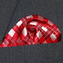 Bröstnäsduk N100