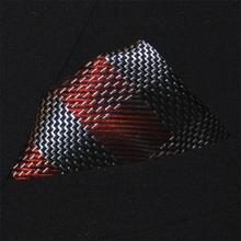 Bröstnäsduk N131