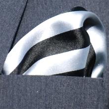 Bröstnäsduk N127