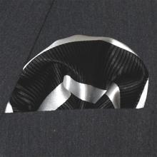 Bröstnäsduk N230