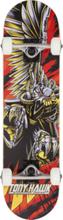 Tony Hawk 360 Hunter Mini 7.5'' Complete Kesäpelit MULTI