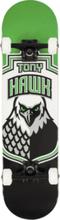 Tony Hawk 540 Homerun 7.75'' Complete Kesäpelit GREEN