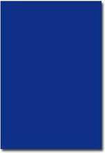 Pollen Brevpapper A4 - 50 st - Nattblå
